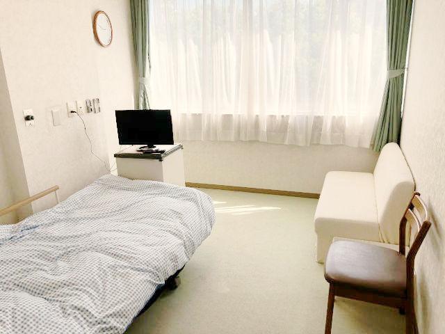 個室2_全景_640_b